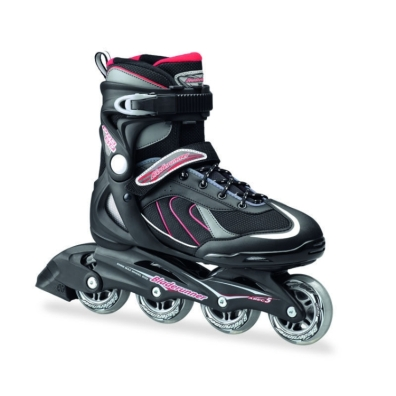 750x750.fit.Bladerunner Mens Inline Skates - Pro 80 BlackRed