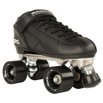 750x750.fit.Rookie Ruckus Roller Derby Quad Skates