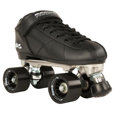 750x750.fit.Rookie Ruckus Roller Derby Quad Skates