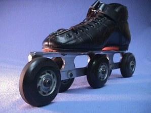 skate-front-left