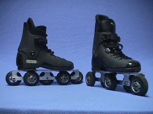 streetrail-molded-boot-blac
