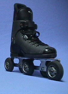 streetrail-molded-boot-sing